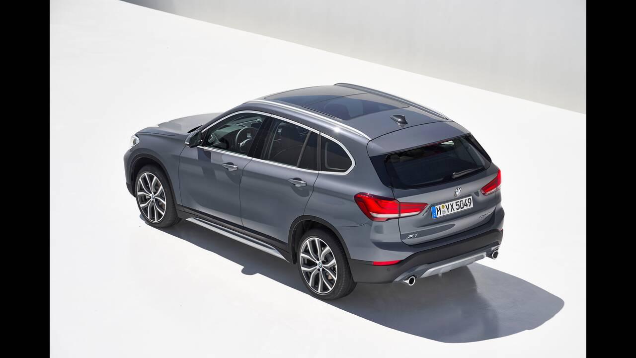 https://cdn.cnngreece.gr/media/news/2019/05/29/178618/photos/snapshot/BMW-X1-17.jpg
