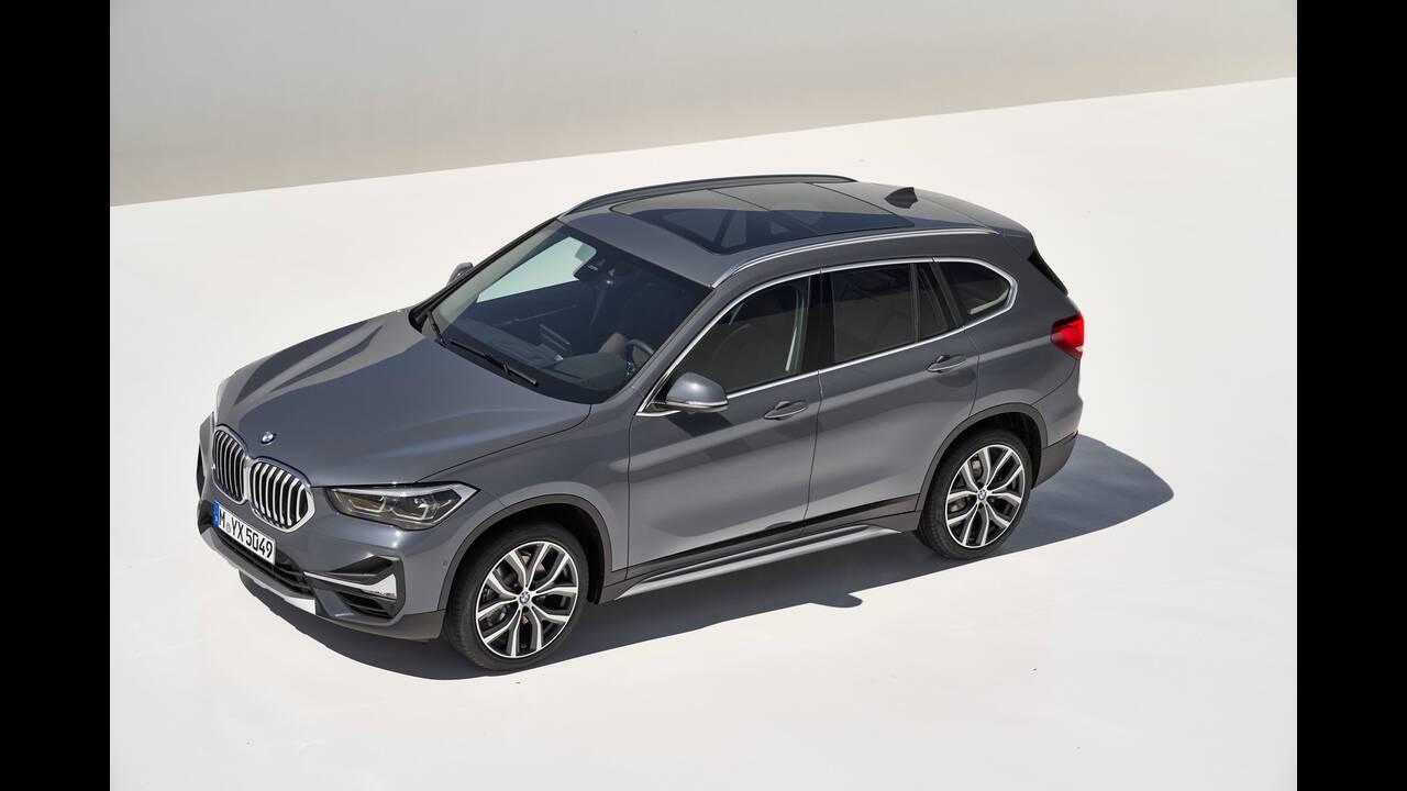 https://cdn.cnngreece.gr/media/news/2019/05/29/178618/photos/snapshot/BMW-X1-18.jpg