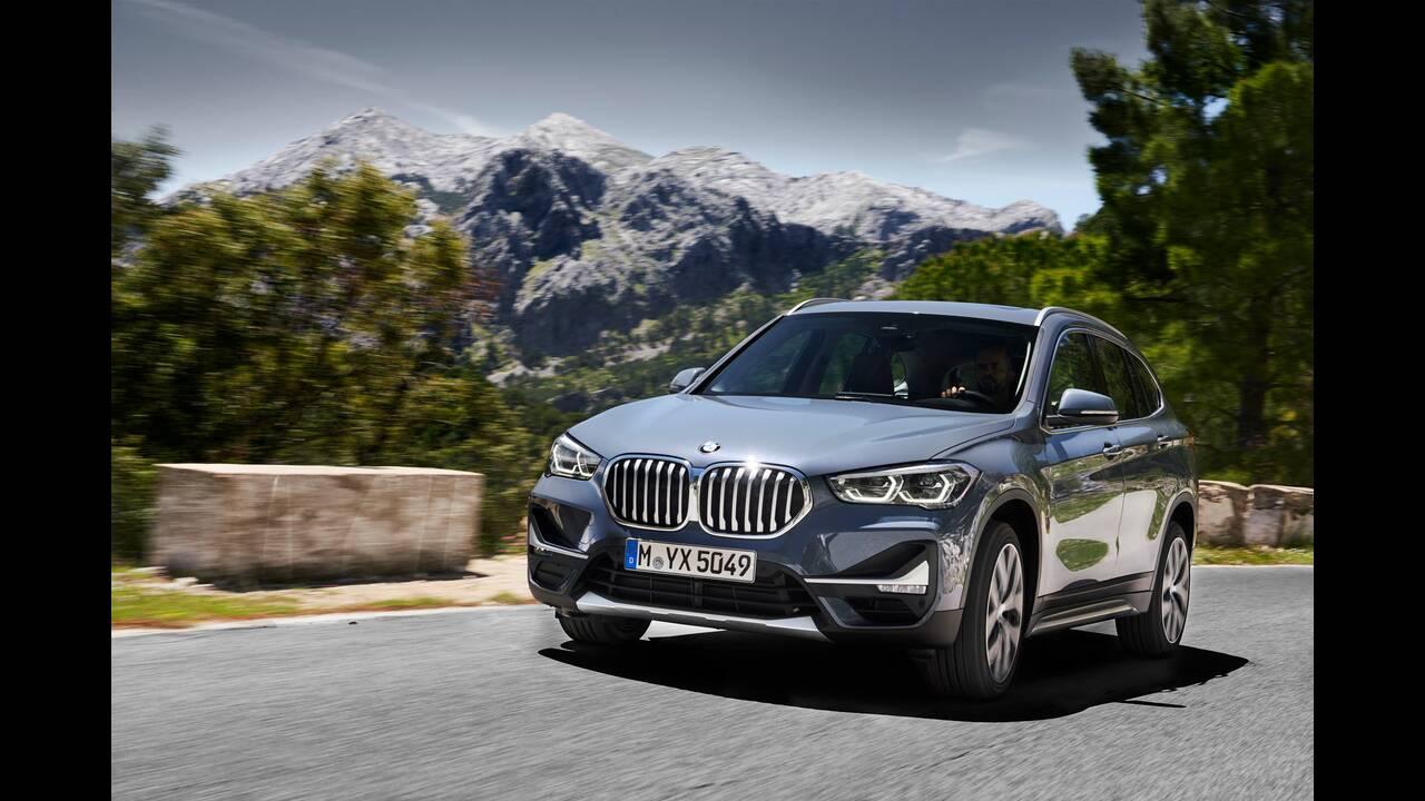 https://cdn.cnngreece.gr/media/news/2019/05/29/178618/photos/snapshot/BMW-X1-2.jpg
