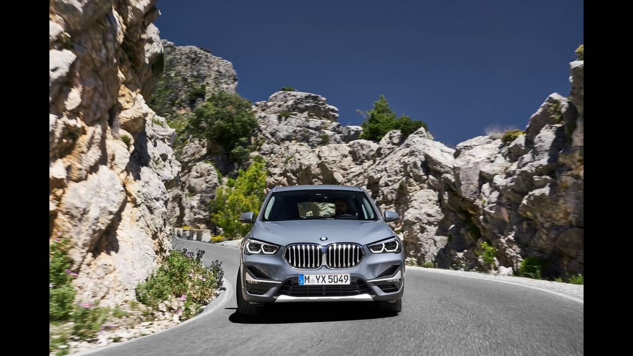 https://cdn.cnngreece.gr/media/news/2019/05/29/178618/photos/snapshot/BMW-X1-3.jpg