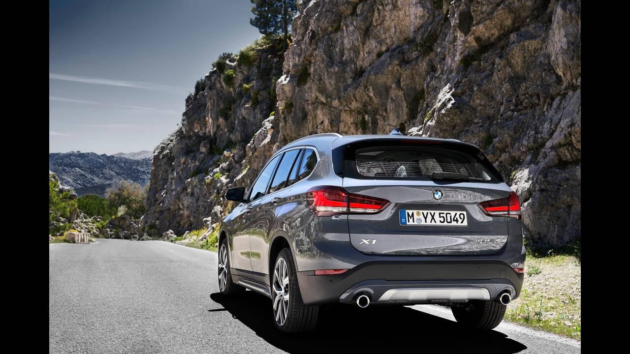 https://cdn.cnngreece.gr/media/news/2019/05/29/178618/photos/snapshot/BMW-X1-4.jpg