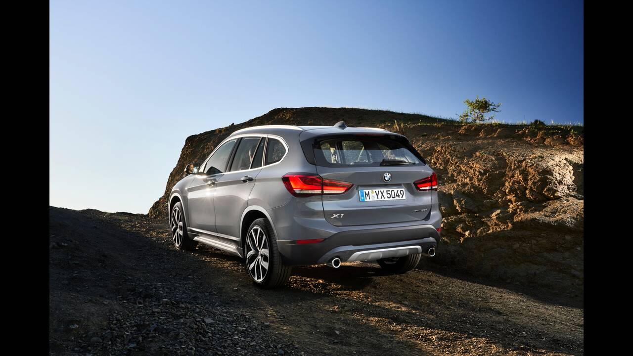 https://cdn.cnngreece.gr/media/news/2019/05/29/178618/photos/snapshot/BMW-X1-6.jpg