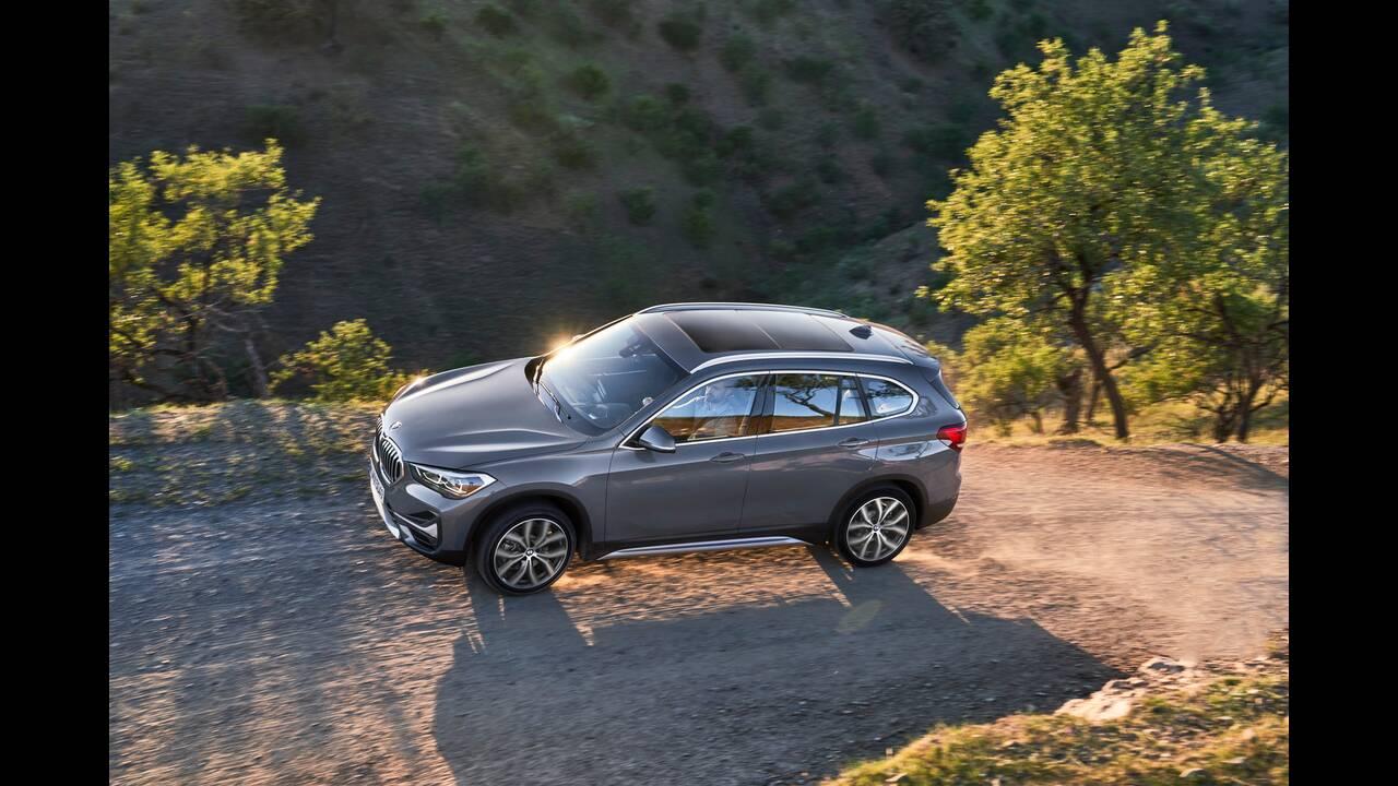 https://cdn.cnngreece.gr/media/news/2019/05/29/178618/photos/snapshot/BMW-X1-7.jpg