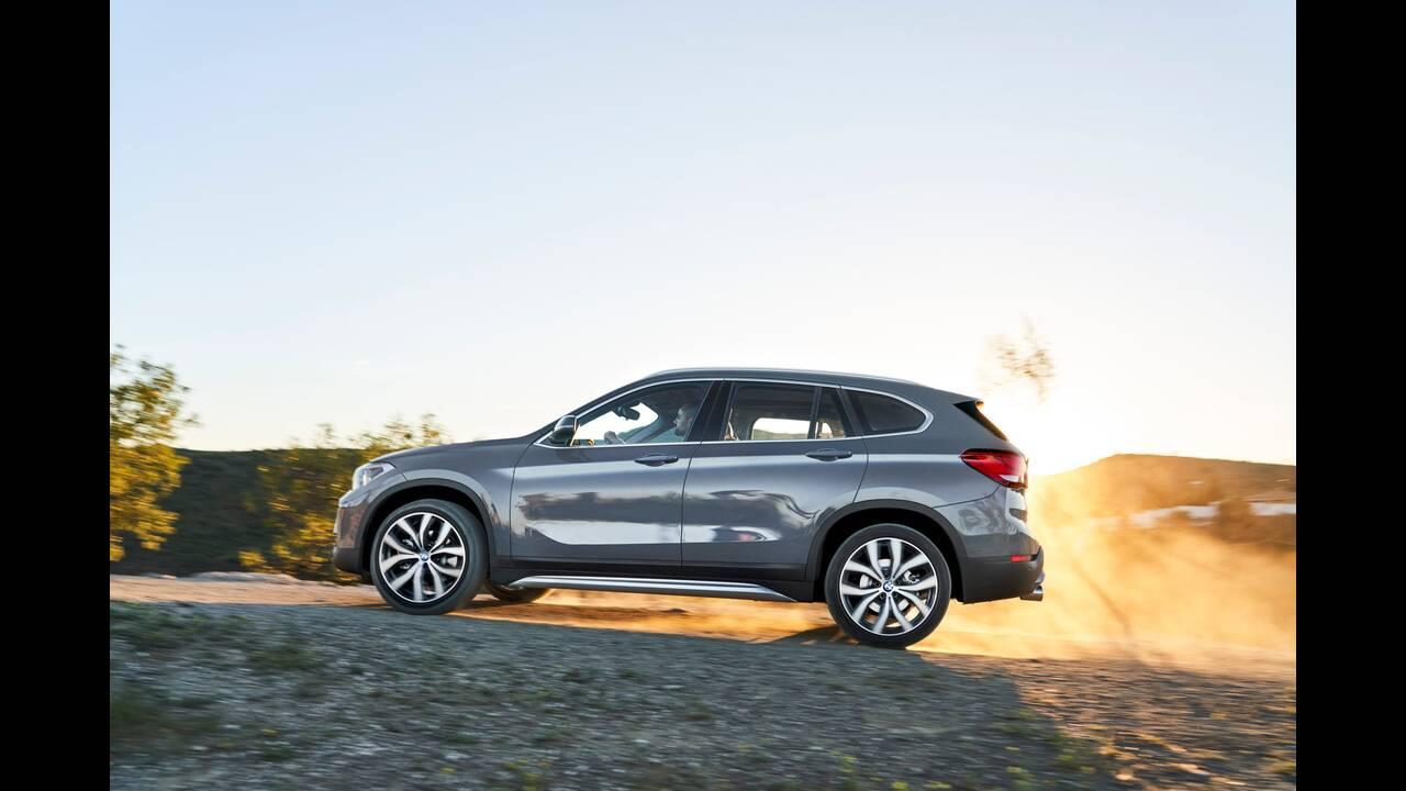 https://cdn.cnngreece.gr/media/news/2019/05/29/178618/photos/snapshot/BMW-X1-9.jpg