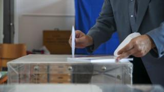 Δημοτικές εκλογές 2019: «Debate» των υποψηφίων δημάρχων Θεσσαλονίκης Ταχιάου - Ζέρβα