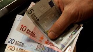 Επικουρική σύνταξη: Ποιοι θα χάσουν μία πληρωμή από τα αναδρομικά τους