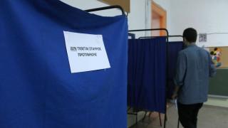 Δημοτικές εκλογές 2019 - Θεσσαλονίκη: «Κλείδωσαν» οι υποψήφιοι για το β' γύρο