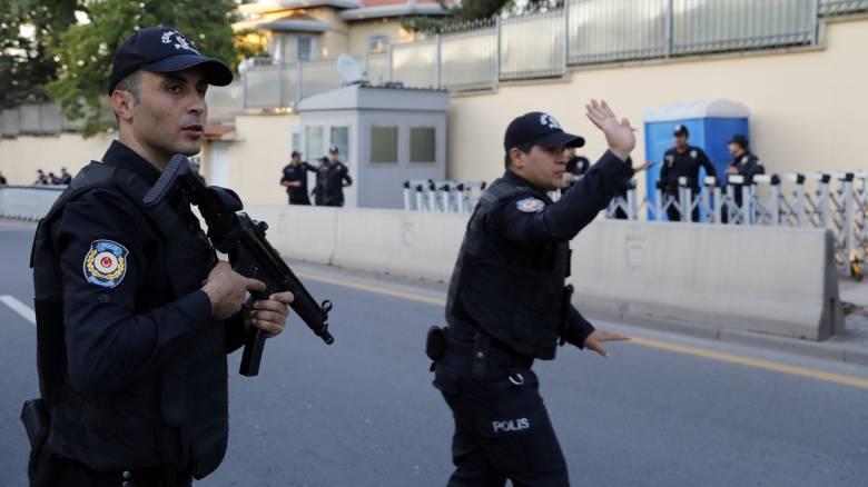 ΟΗΕ: Η Τουρκία να απελευθερώσει και να αποζημιώσει δύο εκπαιδευτικούς