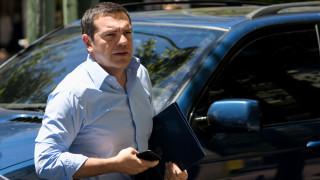 ΠΓ ΣΥΡΙΖΑ: Εφικτή και αναγκαία για τη χώρα η νίκη στις εθνικές εκλογές