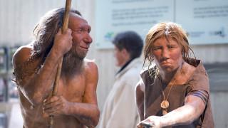 Τι οδήγησε τελικά στην εξαφάνιση τους Νεάντερταλ; Νέα έρευνα ίσως έχει την απάντηση