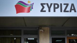 Εκλογές 2019 - ΣΥΡΙΖΑ: Στηρίζουμε όλα τα προοδευτικά ψηφοδέλτια στο β' γύρο