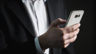 Νέα τηλεφωνική απάτη: Το Επιμελητήριο Κυκλάδων εφιστά την προσοχή