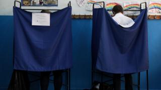 Εκλογές 2019: Όλα όσα πρέπει να γνωρίζετε πριν από την ψηφοφορία του β' γύρου