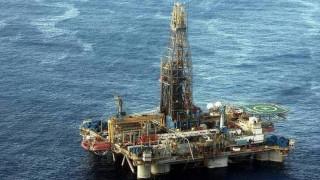 Δεύτερο γεωτρύπανο στέλνει στη Μεσόγειο η Τουρκία