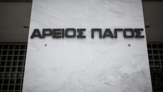 ΝΔ: «Όχι» στην κυβέρνηση για την αλλαγή ηγεσίας στον Άρειο Πάγο