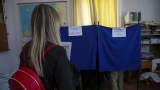 Δημοτικές και περιφερειακές εκλογές 2019: Πού και πώς θα ψηφίσετε την Κυριακή