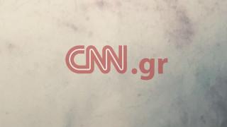 Μαφία του Κορυδαλλού: Φωτογραφία-ντοκουμέντο από τα σημάδια στραγγαλισμού σε νεκρό κρατούμενο