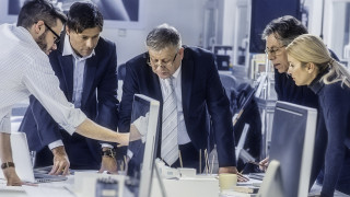 ΟΤΟΕ: Κατέρρευσαν οι μύθοι όσων θέλουν να τορπιλίσουν τη συμφωνία με την Τράπεζα Πειραιώς