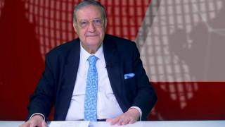 Μωραϊτάκης: Ανεπαρκή τα μέτρα της κυβέρνησης – Καμία αναπτυξιακή διάσταση