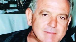 Θεσσαλονίκη: Βρέθηκε νεκρός ο επιχειρηματίας Δημήτρης Γραικός - Είχε εξαφανιστεί από το 2016