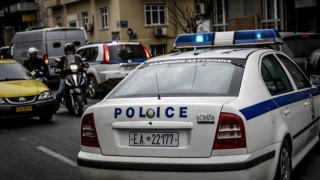 Η Αντιτρομοκρατική συνέλαβε ύποπτο τζιχαντιστή στην Αθήνα