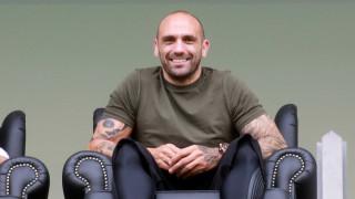 Ο Ραούλ Μπράβο στη φυλακή για τα στημένα στην Ισπανία