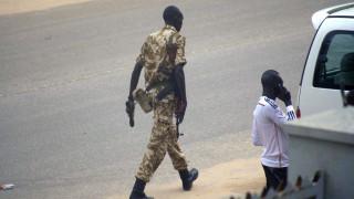 Νότιο Σουδάν: Δεκάδες νεκροί σε σύγκρουση μεταξύ φυλών - Αφορμή μία ζωοκλοπή