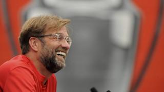 Champions League: O θρόνος είναι αγγλικός αλλά χωράει μόνο έναν