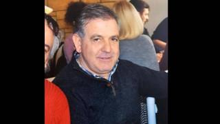 Δημήτρης Γραικός: Τι είπε στους αστυνομικούς ο 46χρονος που κρατείται για τη δολοφονία