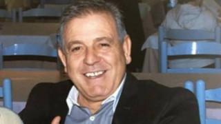 Δημήτρης Γραικός: Όταν ο φερόμενος ως δολοφόνος ευχόταν να βρεθεί ο συνεργάτης του