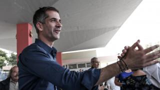 Εκλογές 2019: Το νέο σποτ του Κώστα Μπακογιάννη