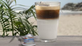 Η Nespresso σας δίνει μία γεύση από αυστραλιανό καλοκαίρι