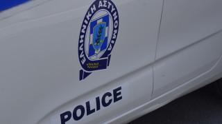 Ρόδος: Συνελήφθη 19χρονος που εκβίαζε ανήλικη με φωτογραφίες και βίντεο