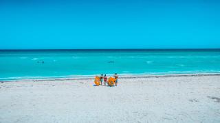 ΟΑΕΔ Κοινωνικός τουρισμός 2019: Τη Δευτέρα ξεκινάει η ηλεκτρονική υποβολή αιτήσεων