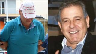 Δημήτρης Γραικός: Νέες αποκαλύψεις για το ραντεβού του με τον φερόμενο ως δολοφόνο του