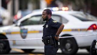 Φλόριντα: 19χρονος εξοργίστηκε με την αστυνομία επειδή δεν τον… συνέλαβε