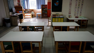 Βρεφονηπιακοί παιδικοί σταθμοί ΟΑΕΔ: Παρατείνεται η προθεσμία εγγραφών και επανεγγραφών