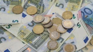 Επικουρική σύνταξη: Ποιοι χάνουν μία πληρωμή από τα αναδρομικά τους
