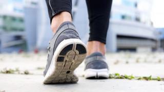 Χάρβαρντ: Πόσα βήματα πρέπει να κάνετε καθημερινά για να ζήσετε περισσότερο