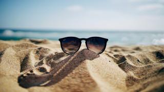 ΟΑΕΔ Κοινωνικός τουρισμός 2019: Πότε ξεκινάει η ηλεκτρονική υποβολή αιτήσεων