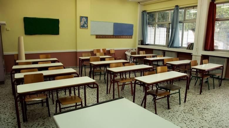 Τι αλλάζει στην ύλη της γ' λυκείου για το σχολικό έτος 2019-2020