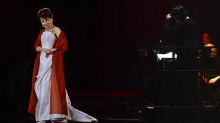 Συναυλίες με ολογράμματα: Θα πήγαινες να δεις ένα νεκρό καλλιτέχνη επί σκηνής;
