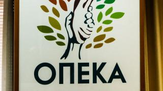 ΟΠΕΚΑ: Πότε ξεκινούν οι αιτήσεις για τα προγράμματα της Αγροτικής Εστίας