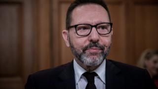 Γ. Στουρνάρας: Ανάγκη να δημιουργηθεί Ευρωπαϊκό Ταμείο Εγγύησης Καταθέσεων