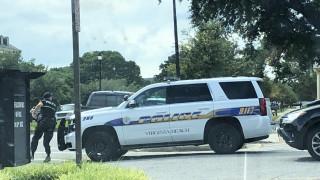 ΗΠΑ: Πυροβολισμοί κοντά σε δικαστήριο της Βιρτζίνια - Αναφορές για θύματα