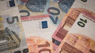 120 δόσεις: Έως πότε θα είναι διαθέσιμες για τα χρέη στην Eφορία