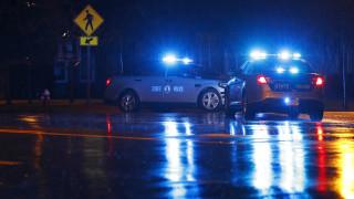 Μακελειό στη Βιρτζίνια: Δυσαρεστημένος υπάλληλος ο 40χρονος μηχανικός που σκότωσε 12 άτομα
