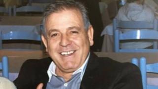 Δημήτρης Γραικός: Σοκάρουν οι αποκαλύψεις για τη δολοφονία του - «Δέχτηκε άγρια χτυπήματα»