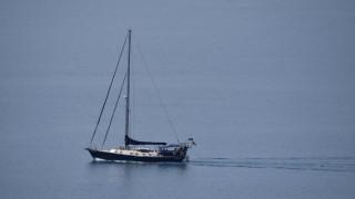 Απαγόρευση κυκλοφορίας ατομικών σκαφών: Δείτε σε ποιες περιοχές
