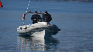 Ανασύρθηκε πτώμα από θαλάσσια περιοχή της Πιερίας - Μακάβριο εύρημα στη Χαλκιδική